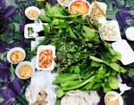 8 đặc sản Kon Tum ngon độc nhất vô nhị bạn nên thử