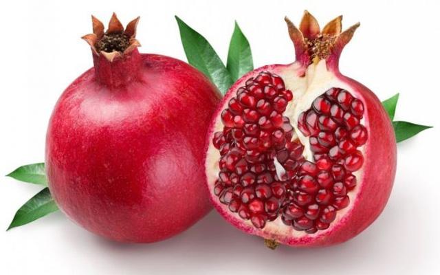 Chỉ cần ăn những loại quả dễ tìm dưới đây, người đang điều trị sốt xuất huyết rất mau bình phục trở lại