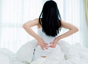 6 dấu hiệu mang thai sớm nhất sau quan hệ mẹ không nên bỏ qua