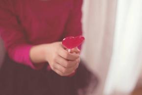 : Có những thứ trong tay rồi còn mất, vì ta xứng đáng với thứ tốt hơn