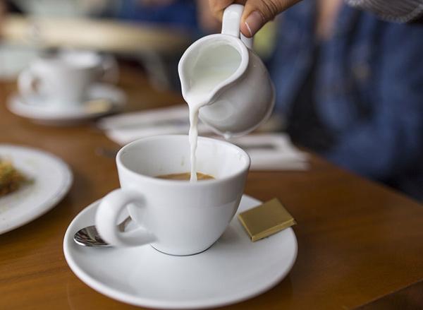 Những thói quen ăn sáng sai lầm khiến bạn mãi uể oải, mệt mỏi