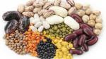 6 thực phẩm giúp dễ thụ thai mẹ cần bổ sung ngay nếu muốn có con sớm