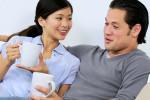 Cần chuẩn bị gì trước khi quyết định mang thai?
