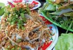 """8 đặc sản Đồng Nai khiến bạn """"sôi sục"""" dạ dày cần phải thử ngay"""