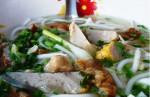 8 đặc sản Bình Thuận ngon đậm vị biển, nắng và gió bạn nên thử