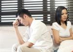 Mẹ chồng ôm ngực khóc ngất vì con dâu ngoan hiền bỗng dưng nói điều này