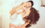Các cách dễ thụ thai tự nhiên cho mẹ đang mong con
