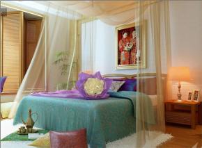 Tìm cung Tình duyên trong phòng ngủ để giữ lửa hôn nhân