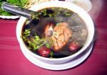 11 loại thực phẩm giúp tăng cường trí nhớ cần biết để cải thiện
