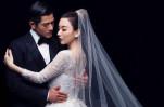 Quách Phú Thành suốt ngày ngắm, hôn con gái khi lần đầu làm bố