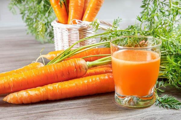 Những loại rau tốt cho phụ nữ mang thai