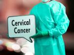 6 dấu hiệu ung thư cổ tử cung bạn cần biết