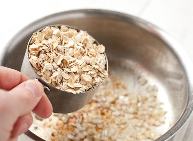 10 thực phẩm giúp nhiều sữa dễ ăn, giàu dinh dưỡng