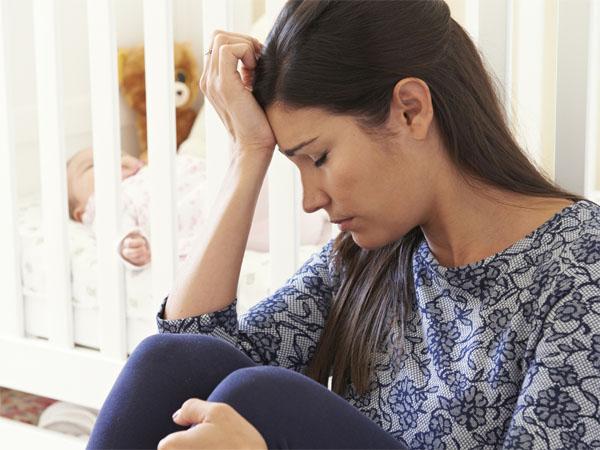 6 sai lầm tai hại mẹ phải tuyệt đối tránh khi mang thai
