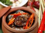 7 đặc sản Hà Nam ngon quên sầu bạn nên thử