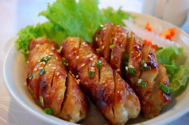 8 đặc sản thấy là mê, ăn là nghiện ở quê hương công tử Bạc Liêu - 6