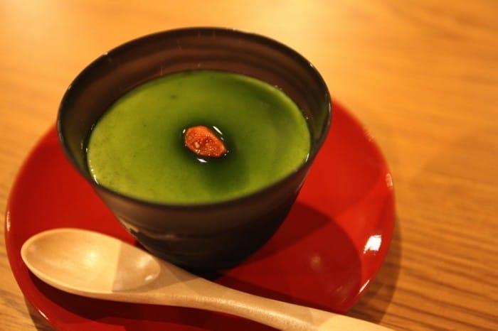Đi du lịch Nhật Bản, đừng quên ghé quán mì độc nhất vô nhị này - 7