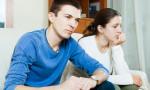 Hôn nhân đang nguy hiểm nếu chồng bạn nói 6 câu này