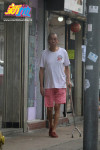 Hết thời, diễn viên phản diện nổi nhất TVB giờ ở nhà thuê, chân đi không