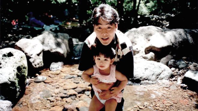 Con gái Huyền thoại âm nhạc Hàn Quốc chết bí ẩn, mẹ nói con vẫn sống bình thường tại Mỹ |