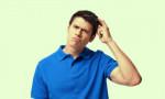 10 điều đàn ông luôn sợ thú nhận