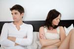 """Lý do không ngờ khiến vợ chồng không còn cảm hứng trong """"chuyện ấy"""""""