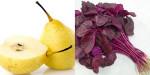 Những thực phẩm kỵ nhau không nên kết hợp nếu không muốn ngộ độc