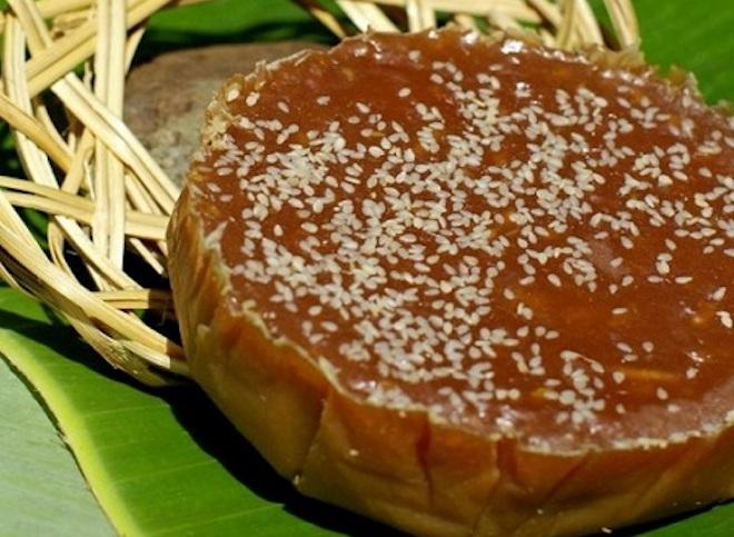 8 đặc sản Quảng Nam ăn một lần là nhớ mãi không quên - 4