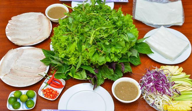 8 đặc sản Quảng Nam ăn một lần là nhớ mãi không quên - 9