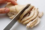 10 sai lầm khi chế biến thịt nên tránh