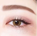 """8 xu hướng makeup được dự đoán sẽ tạo nên """"cơn sốt"""" trong mùa thu 2017"""