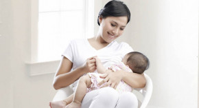 Bổ sung canxi cho mẹ sau sinh như thế nào mới là chuẩn?