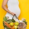 Mang thai 3 tháng đầu nên uống thuốc bổ gì?