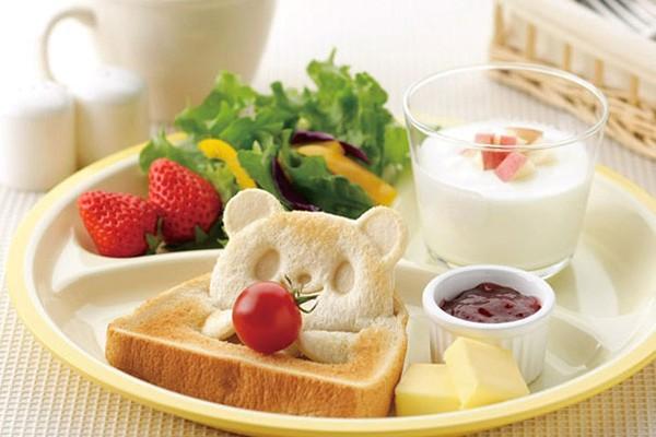 4 cách để có chế độ ăn uống lành mạnh - 2