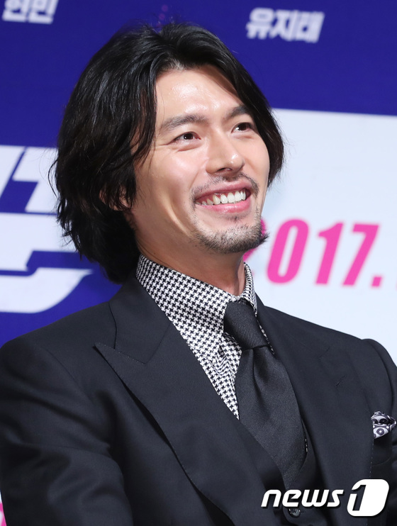 dan mang xon xao khi chi dau song joong ki lai giong song hye kyo den kho tin - 8