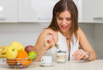 4 cách để có chế độ ăn uống lành mạnh