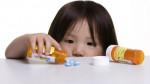 """4 nguyên tắc làm """"người bệnh tốt"""" để khoẻ mạnh mà không lạm dụng thuốc"""