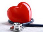 Triệu chứng của bệnh tim bạn không nên bỏ qua