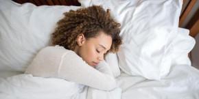 8 nguyên nhân làm suy giảm ham muốn tình dục ở chàng dù tình cảm vẫn mặn nồng