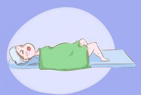 Sinh con mẹ thường mắc phải 3 sai lầm khiến bản thân mệt, bác sĩ phiền