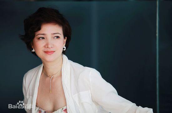 "ngoi sao 24/7: la my nhan trong 4 ""dai danh tac"" nhung ha tinh van co doc khi ve gia - 2"
