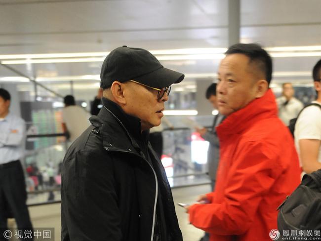 "ngoi sao 24/7: la my nhan trong 4 ""dai danh tac"" nhung ha tinh van co doc khi ve gia - 5"