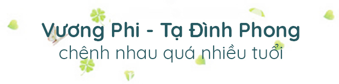 tai sao vuong phi khong co cua buoc chan vao nha ta dinh phong du yeu nhau say dam? - 10