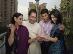 10 bí quyết chinh phục và làm bạn với mẹ chồng