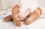 5 tư thế quan hệ khi mang thai không gây ảnh hưởng đến bé