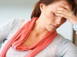 10 nguyên nhân kinh nguyệt không đều cần phải cảnh giác