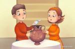 10 quy luật tình yêu mỗi cặp vợ chồng đều phải đối mặt