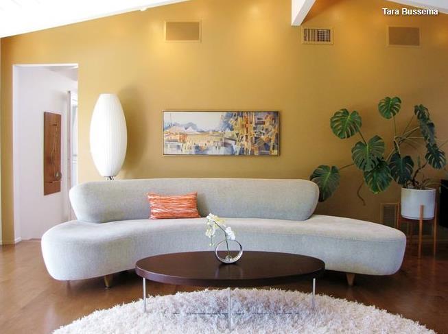 9 bước giúp bạn thay đổi ngôi nhà theo phong cách tối giản - Ảnh 10.