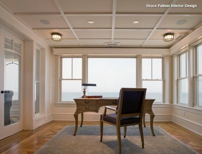 9 bước giúp bạn thay đổi ngôi nhà theo phong cách tối giản - Ảnh 11.