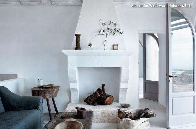 9 bước giúp bạn thay đổi ngôi nhà theo phong cách tối giản - Ảnh 13.